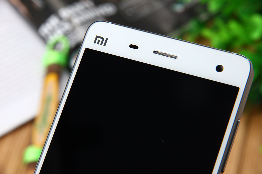 Xiaomi Mi4 Ultramar Edition (3)