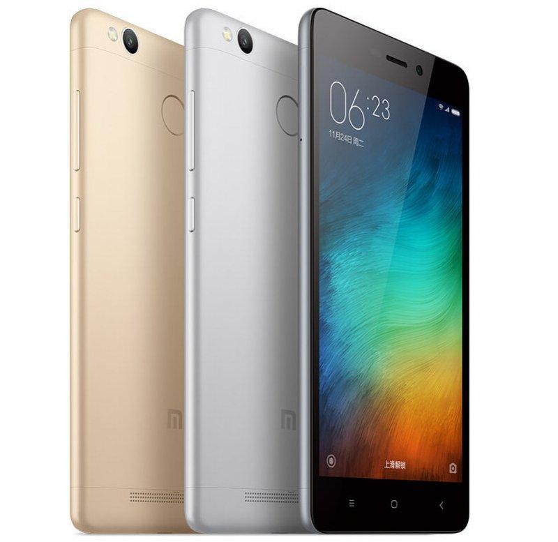 Xiaomi Redmi 3 Pro thumb_11291_default_big