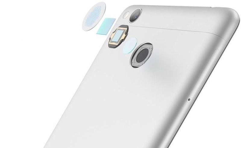 Xiaomi Redmi 3 Pro thumb_11292_default_big