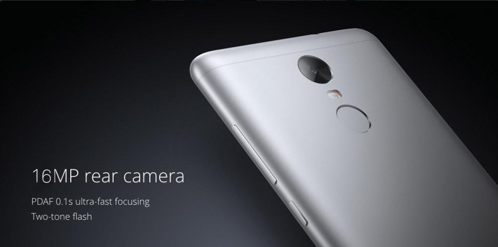 Xiaomi Redmi Note 3 Pro 1455702384916148