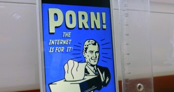 mejores paginas porno para ver con el movil