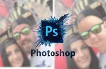 montajes de photoshop