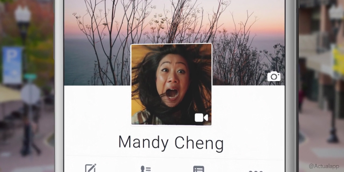 videos de perfil proximamente facebook actualapp portada