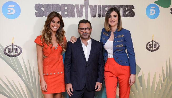 Alvarez-Javier-Vazquez-Sandra-Barneda_MDSIMA20160408_0073_37