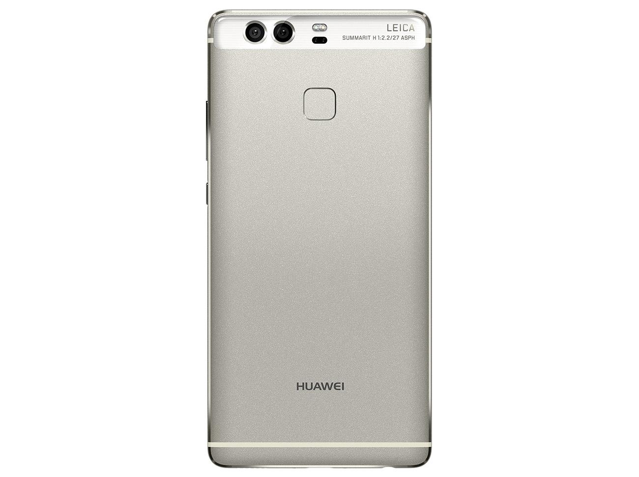 Huawei P9 CfE-FmgWEAANAJB