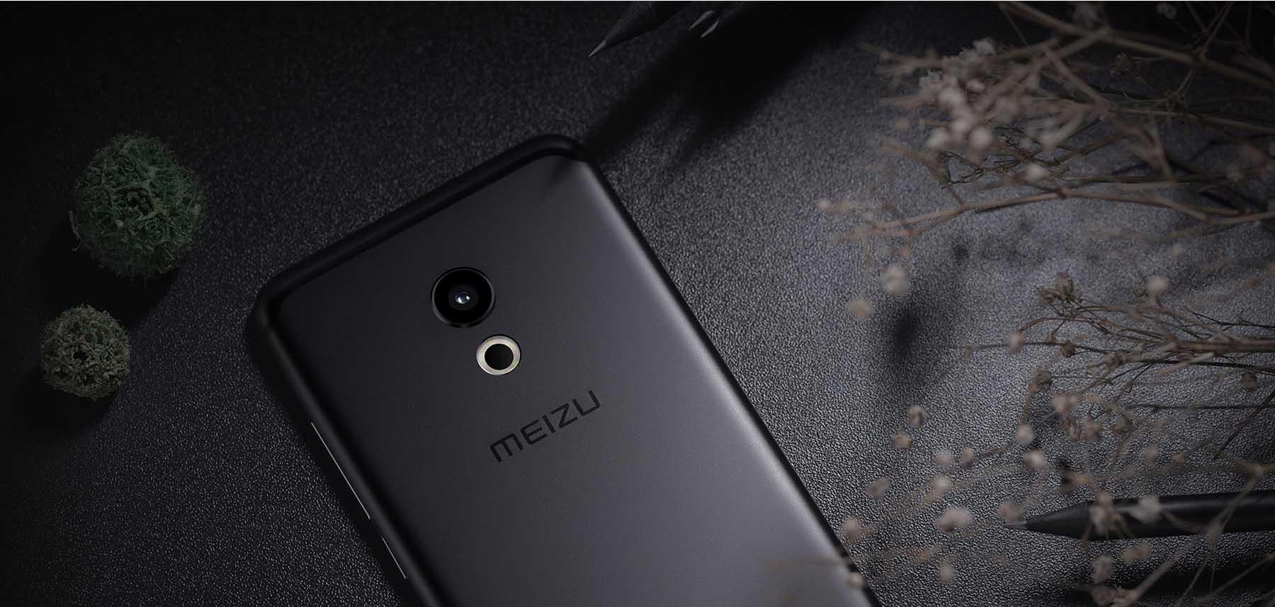 Meizu pro 6 black_07f04da
