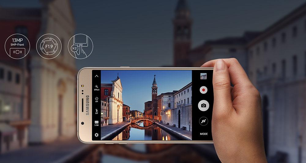 Samsung Galaxy S7 SM-J710FZDNPHE-357770-0 copia