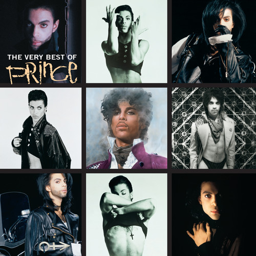 The Very Best of Prince 112be48a5e005056ae5a00