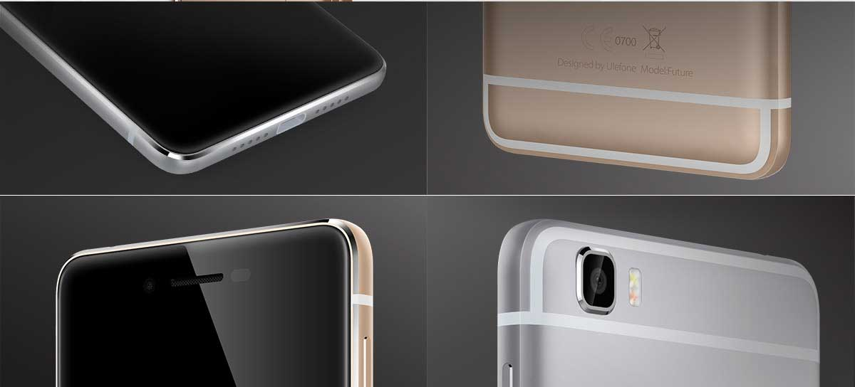 Ulefone Future 1460793312159669