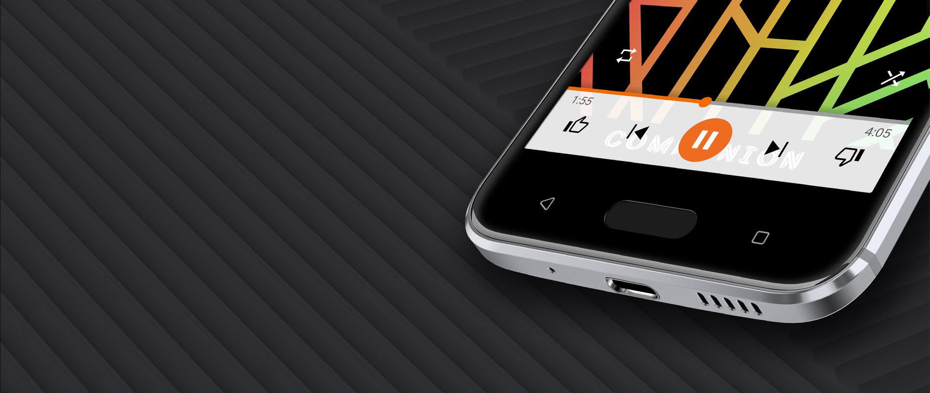 htc-10-ksp-audio-02