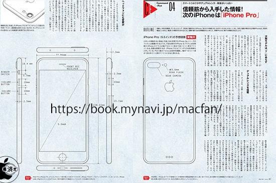 iPhone-7-Plus-schematics