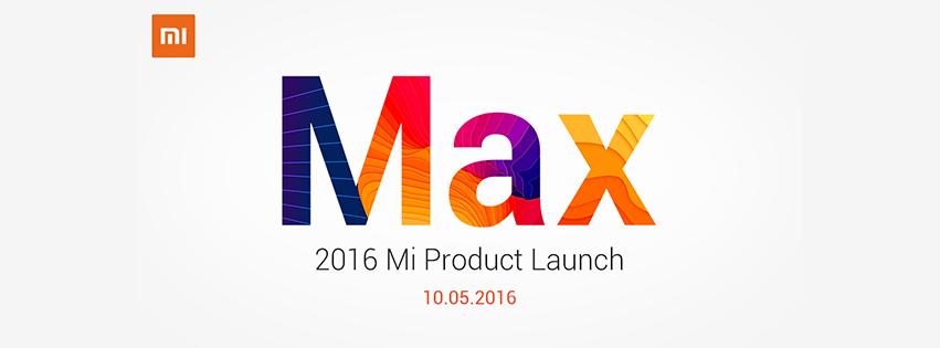mi max xiaomi presentación 13051679_1057260044309588_4440136484269520285_n
