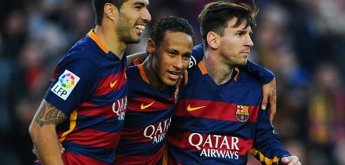Ver Atlético de Madrid vs FC Barcelona online gratis móvil