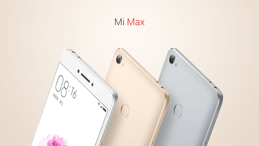 Xiaomi Mi Max 152432x4sm4um7mh4nmhqu copia