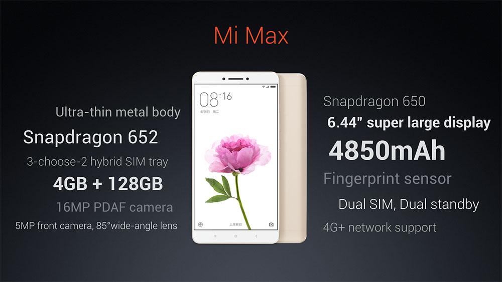 Xiaomi mi Max 154732zefogzvoupgudepy copia