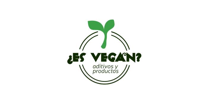 aplicaciones para vegetarianos