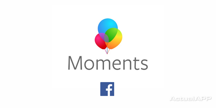 facebook moments europa actualapp portada
