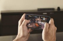 xiaomi prepara un smartphone para gamers