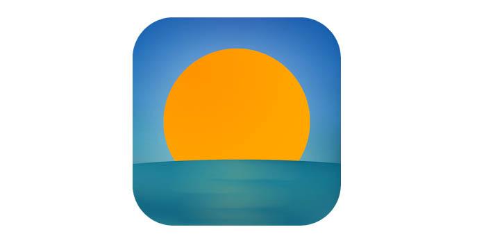 aplicaciones para el verano