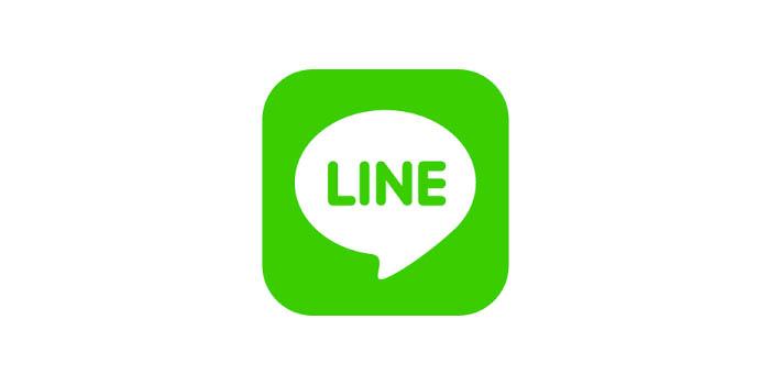 aplicaciones de mensajería instantánea