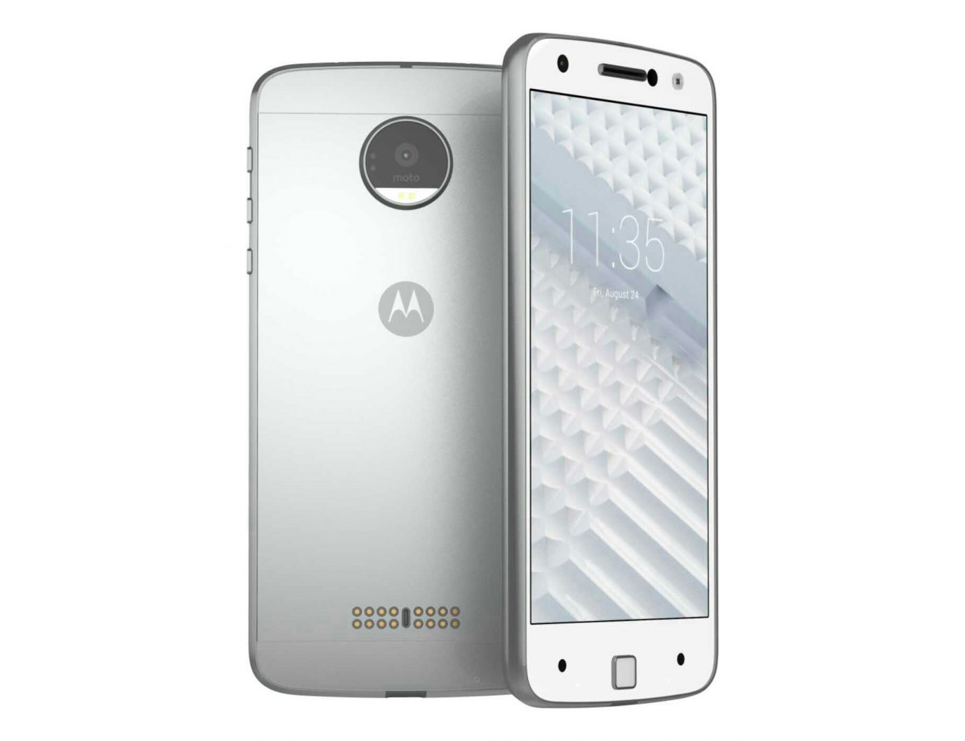 moto x 2016 render nowhereelse