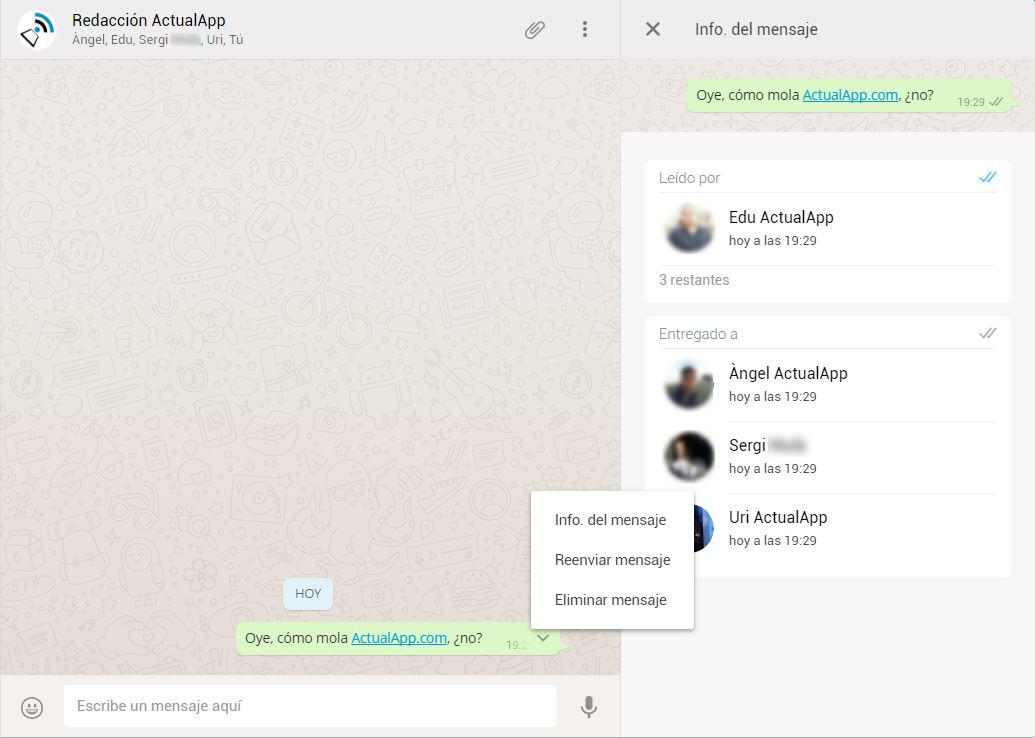 saber quien ha leido mensaje grupo whatsapp web - copia v3