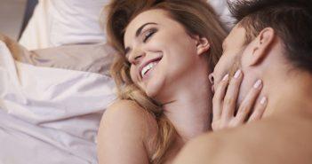 colchón para detectar infidelidades