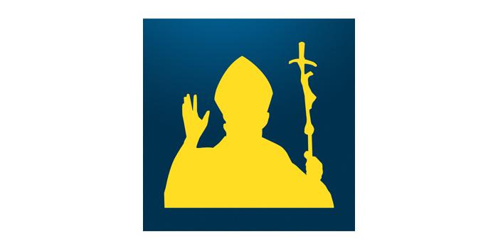 aplicaciones religiosas