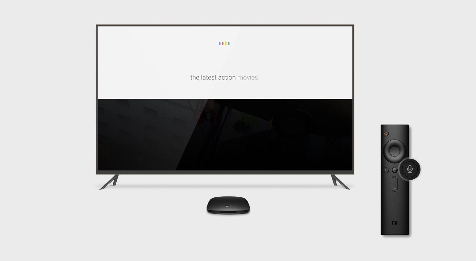 xiaomi mi box search-bg
