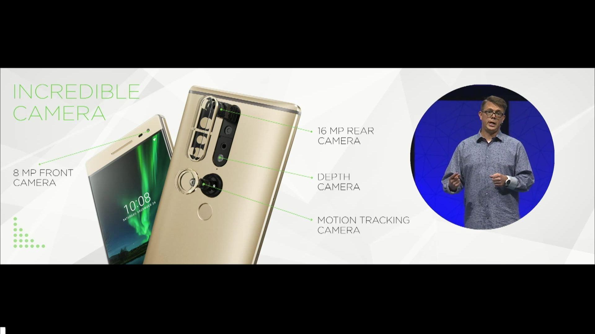 Lenovo Phab 2 Pro Tango youtu.be-MBgQLraVGJQ (5)