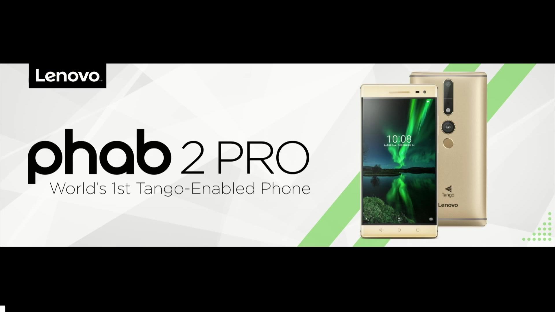 Lenovo Phab 2 Pro Tango youtu.be-MBgQLraVGJQ (6)