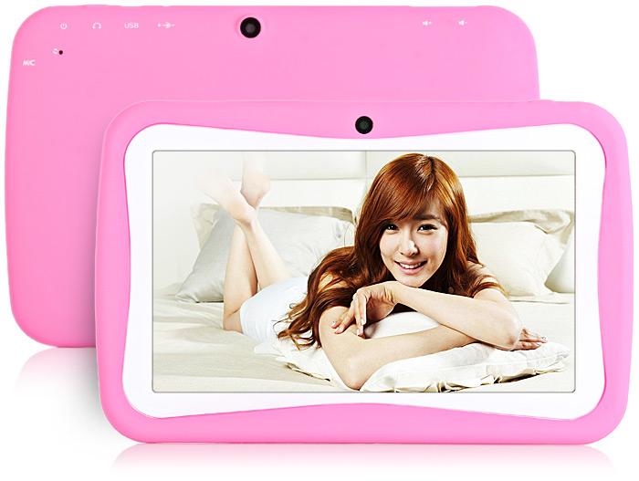 M755E3 tablet niños 201410200912315475