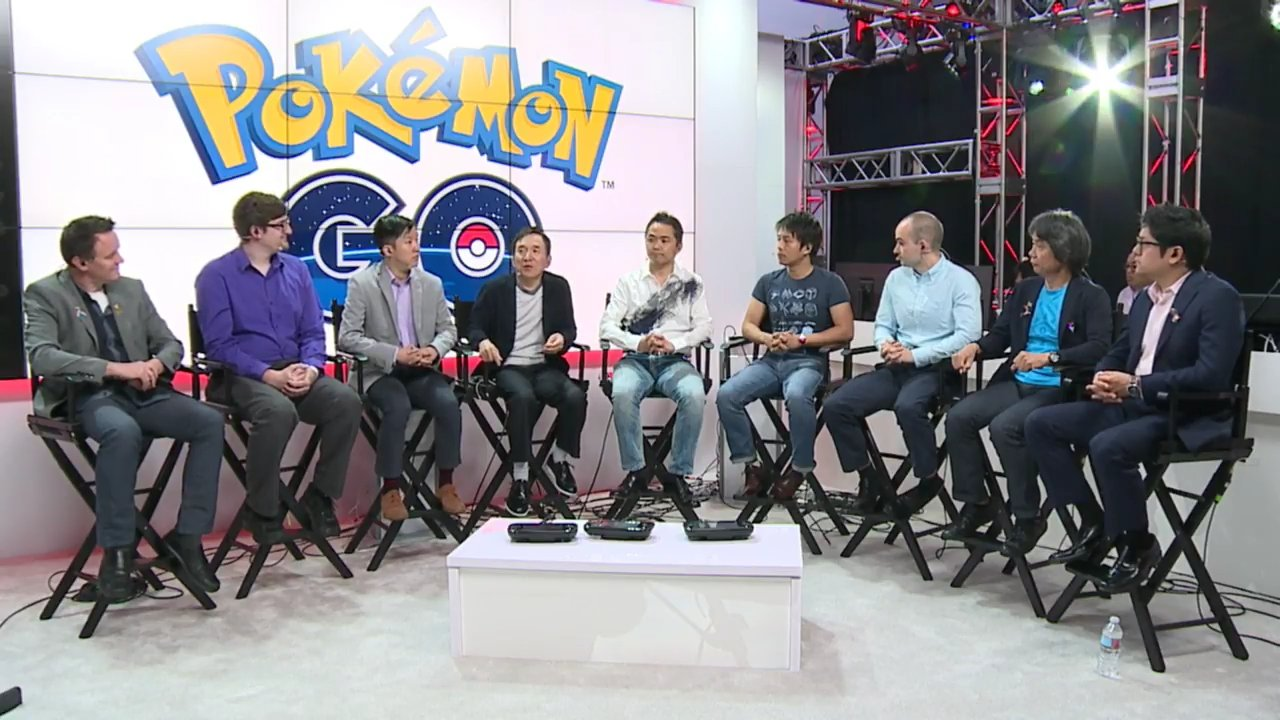 Pokemon GO E3 youtu.be-iNKgwyy2WTI (8)