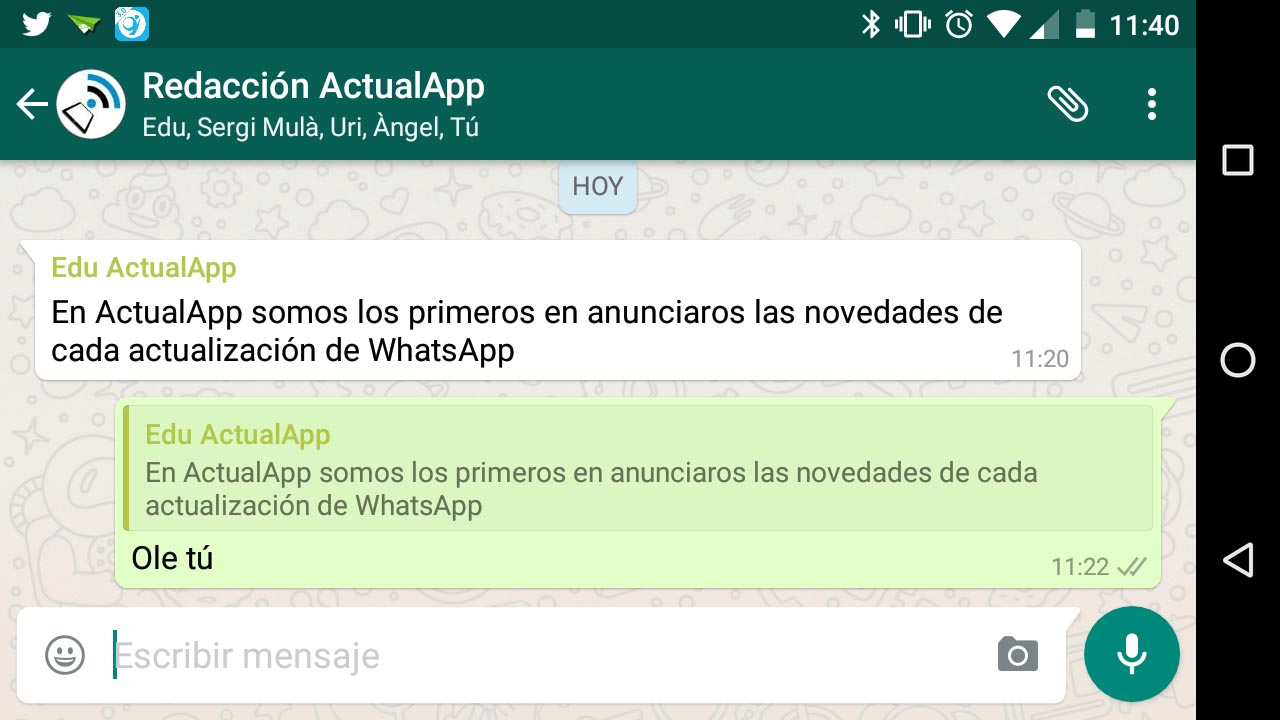 WhatsApp Citas Screenshot_20160610-114016 - copia