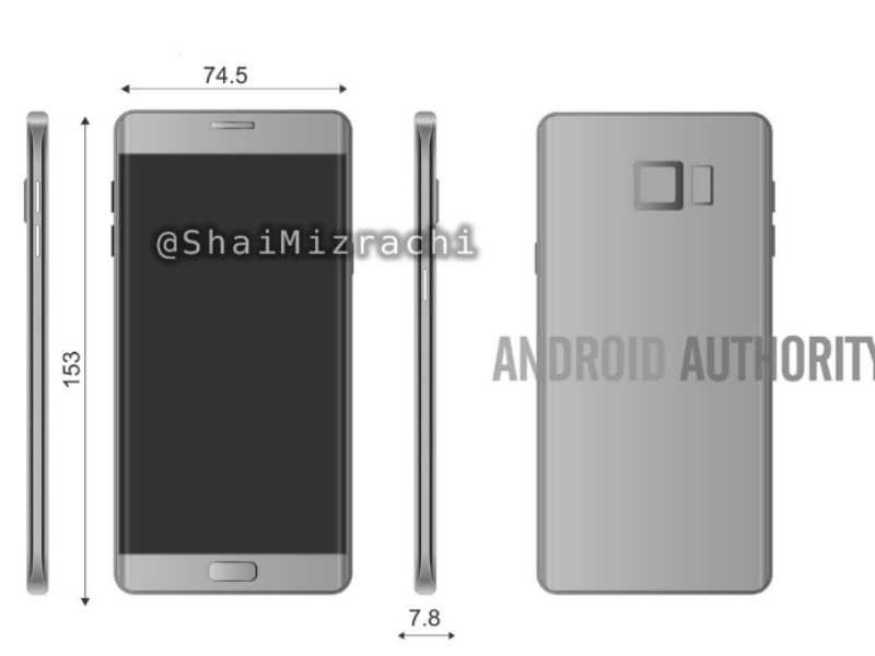 galaxy_note_6_android_auth