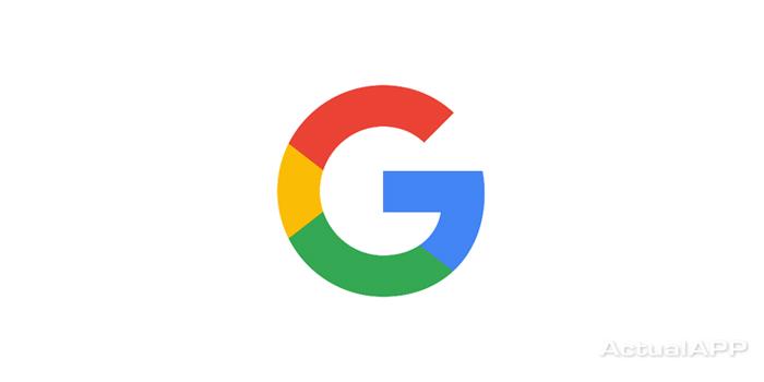 google nuevo logo portada actualapp