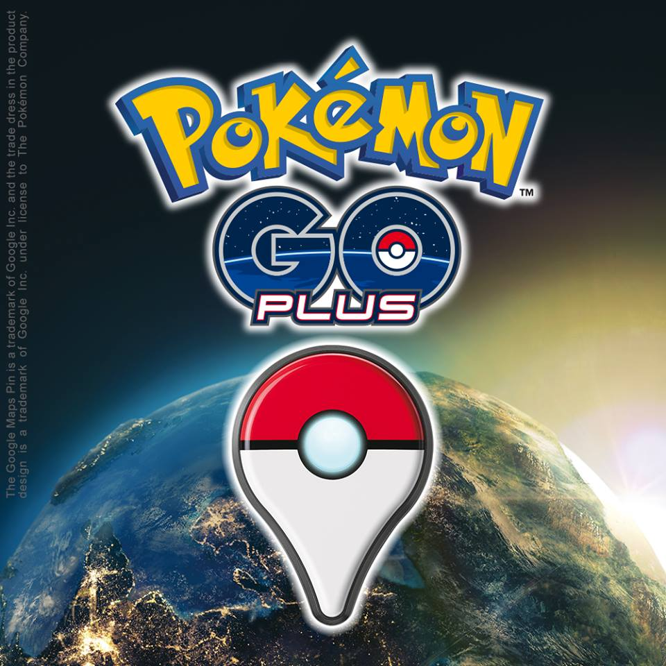 pokemon go plus 13495048_987640594682670_3847778720161741039_n