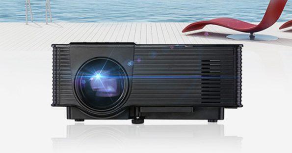 proyector vs314 20160602162439_86907