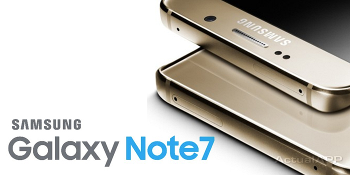 galaxy note 7 quedaran inservibles