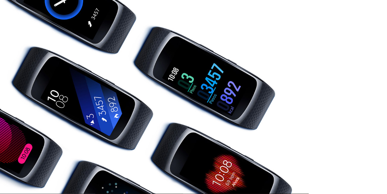 samsung gear fit 2 (1)