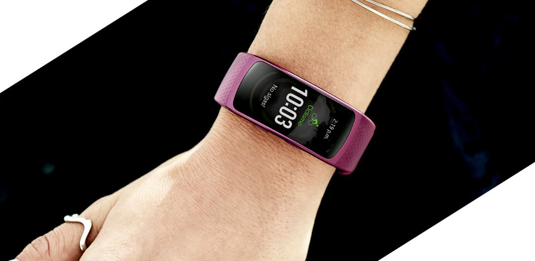 samsung gear fit 2 (2)