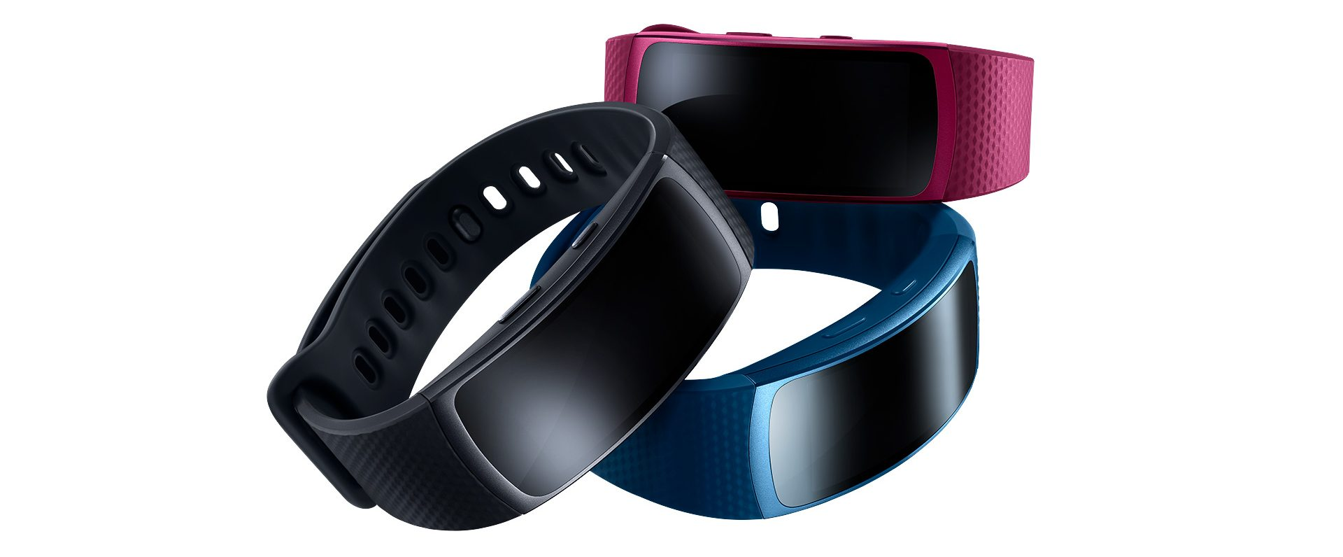 samsung gear-fit2_sleek