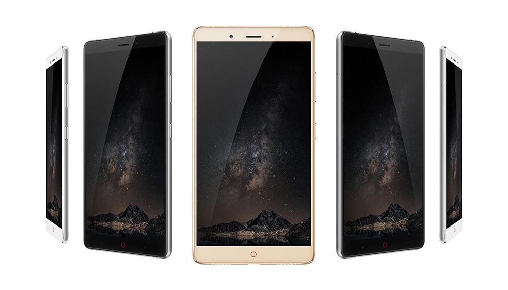 zte nubia z11 max view12_simple