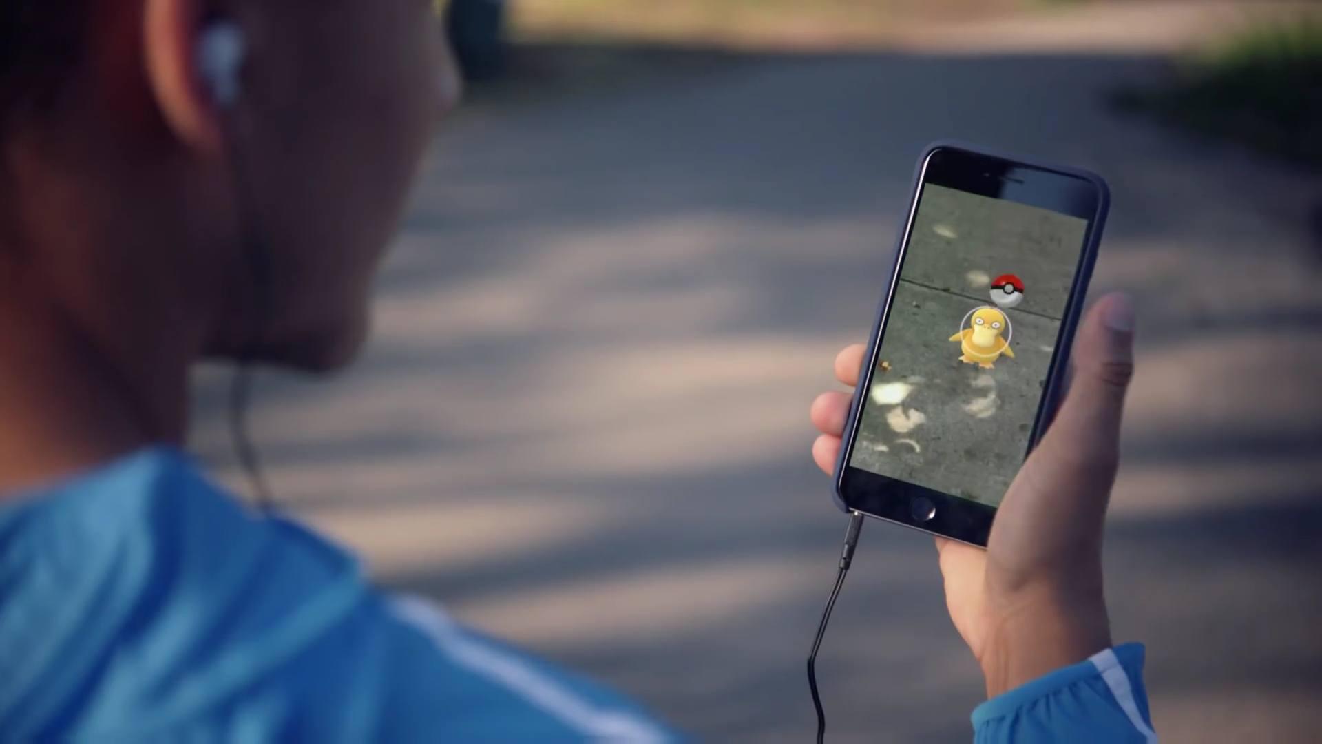 Pokémon GO youtu.be-3QhZBg8qWyo (3)