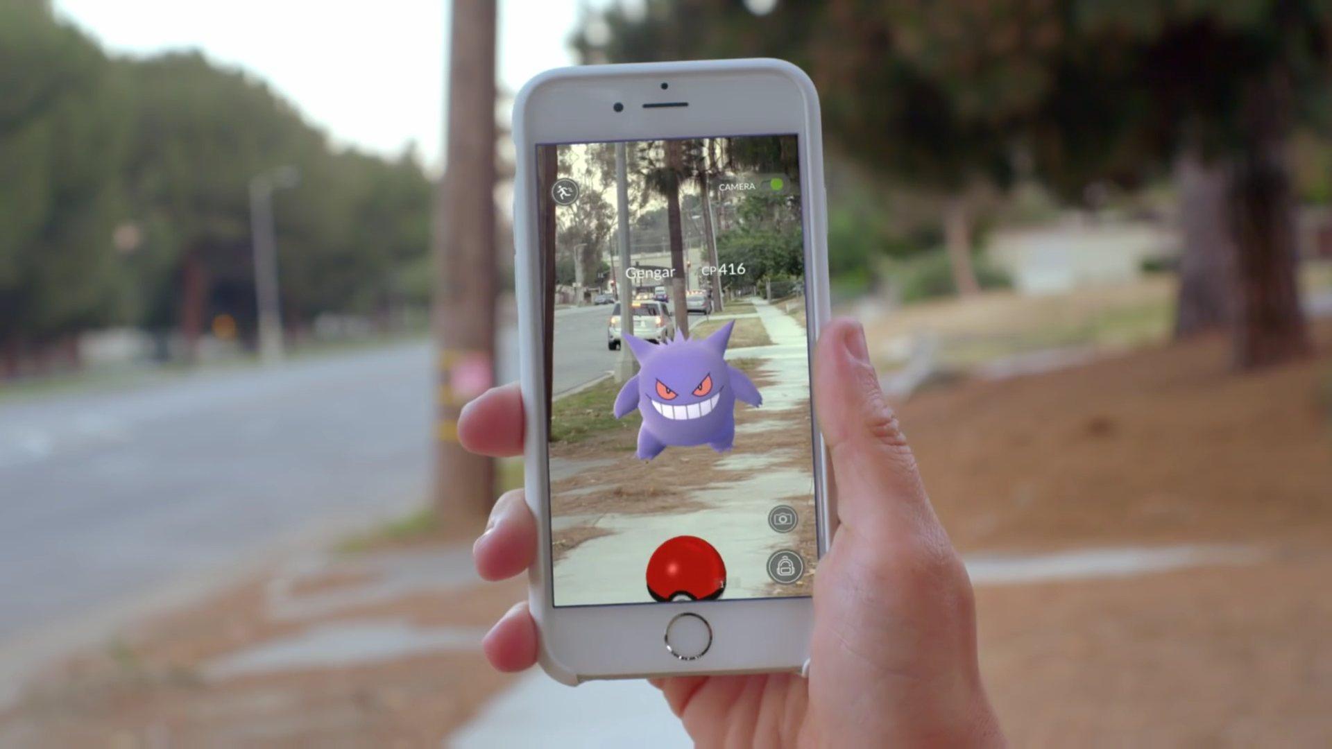 Pokemon GO 15 youtu.be-SWtDeeXtMZM