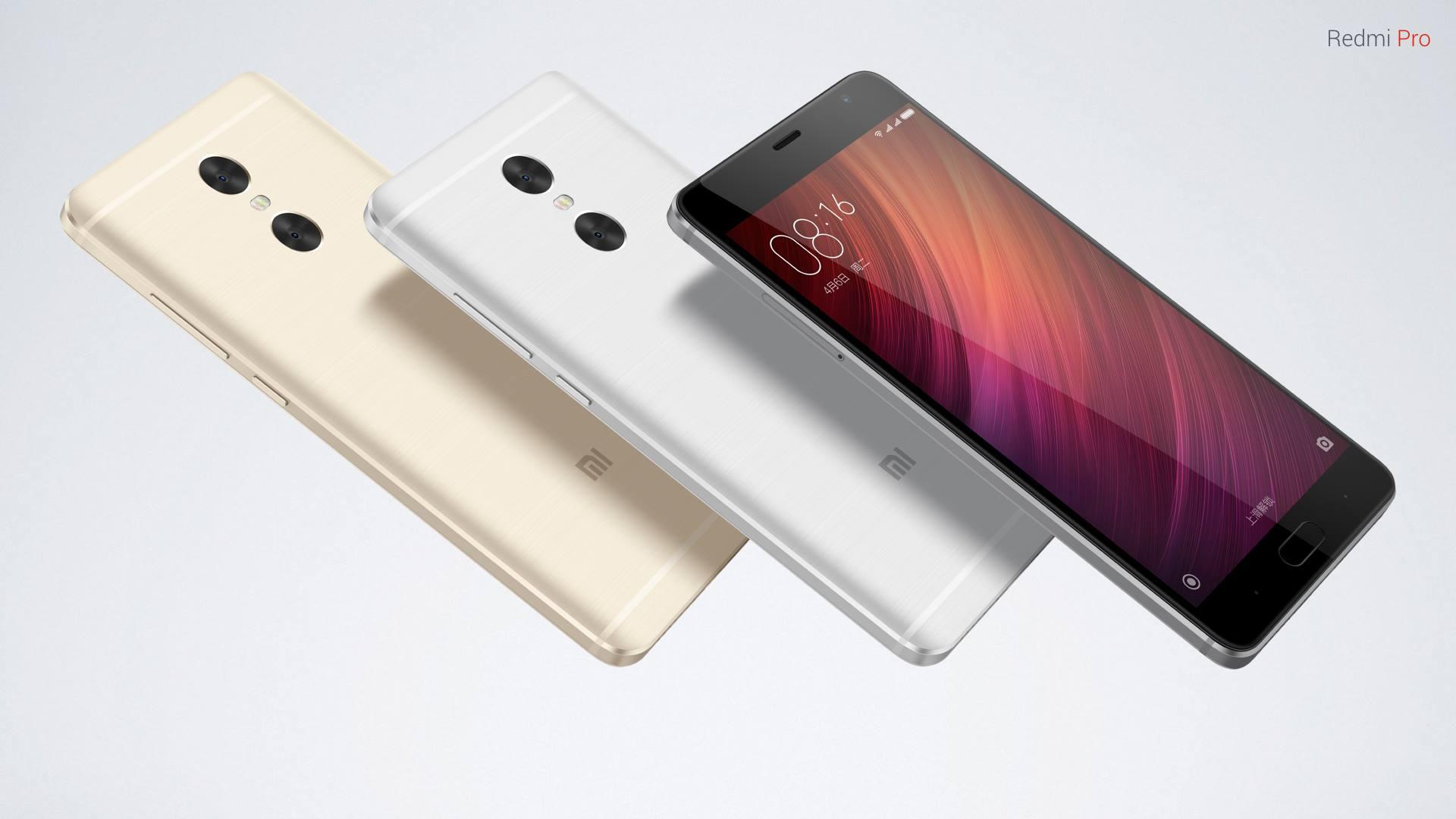 Xiaomi Redmi Pro 13725108_10153553037716612_8015367601414062711_o