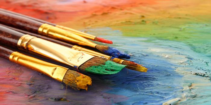 aplicaciones para artistas