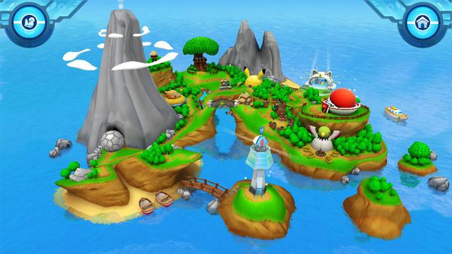 campamento pokemon 1 screen640x640