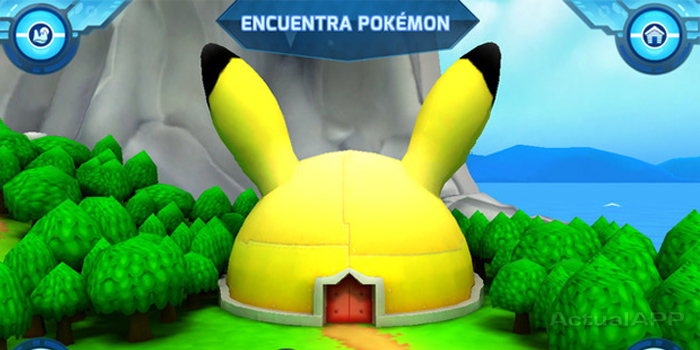 campamento pokemon portada actualapp