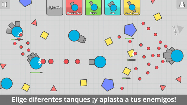 diep.io screen640x640 1